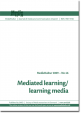 No 46 � Mediated learning/learning media