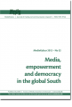 No 52 - Media, empowerment  and democracy  in the global South