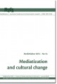 No 54 - Mediatization and cultural change